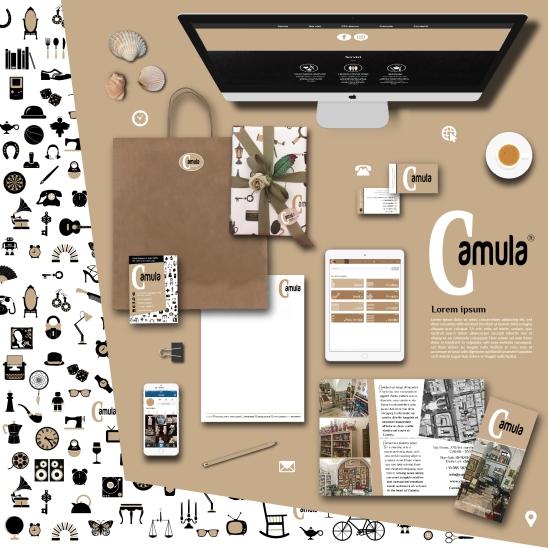 immagine coordinata_Camula
