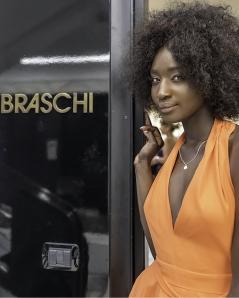 Braschi Milano